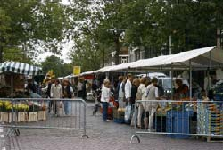 Markt_Heemstede