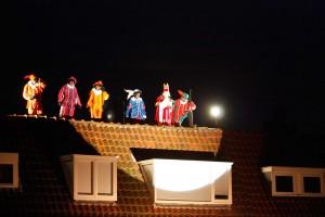 sint-op-het-dak
