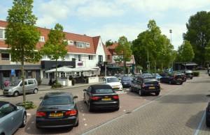 straat-2