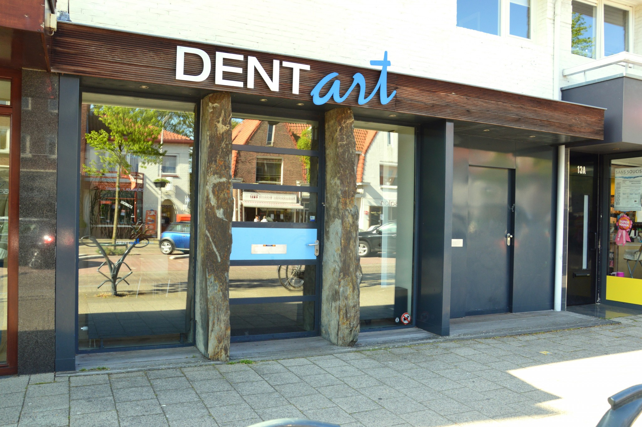Dent-Art